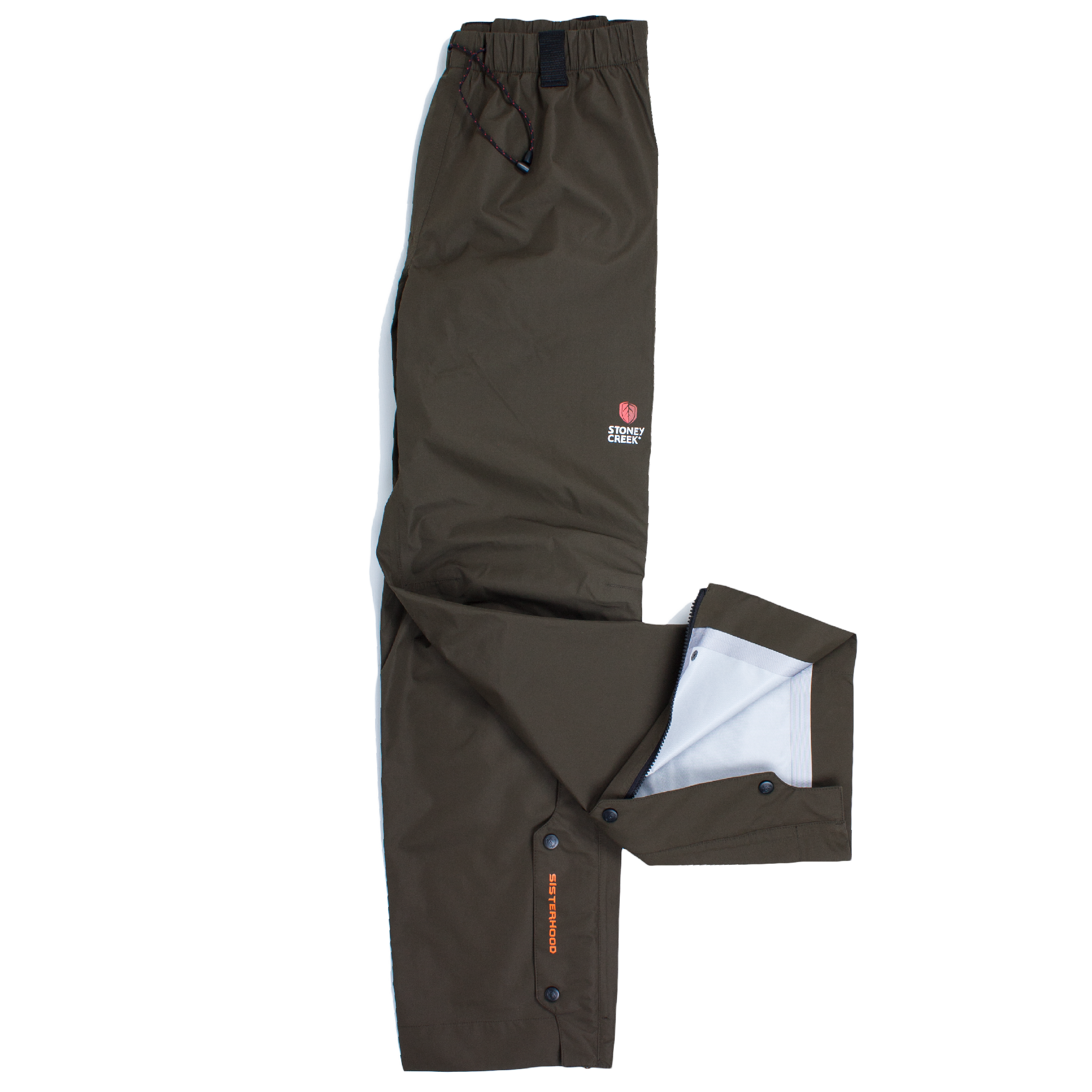 Women's StowIt Overtrousers