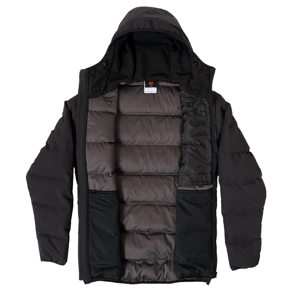 Men's Thermotough Jacket