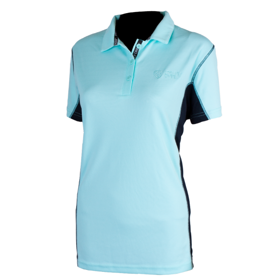 Women's Stirling Polo